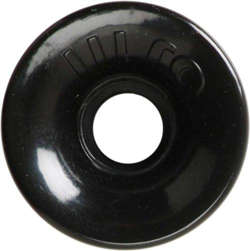 oj wheels - 8