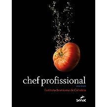Chef Profissional