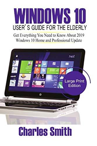 Windows 10 User