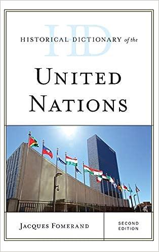 JX - JZ: International relations