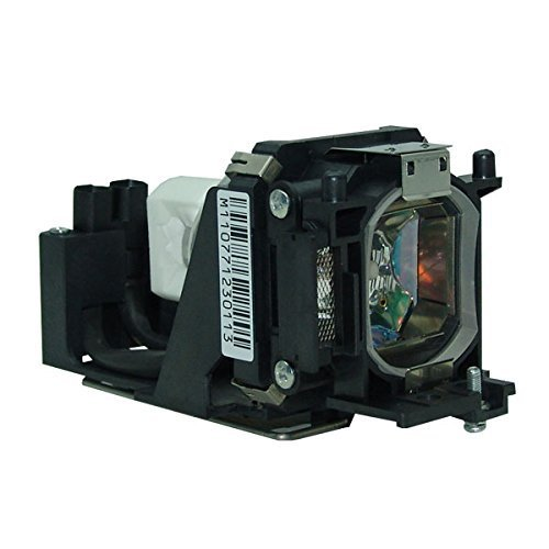 SpArc Platinum Sony LMP-E180 Projector Replacement Lamp with Housing [並行輸入品]   B078G6NLRN
