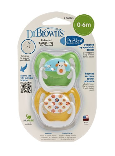 Dr Browns Pacifier Discontinued Manufacturer