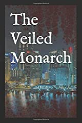 The Veiled Monarch Paperback
