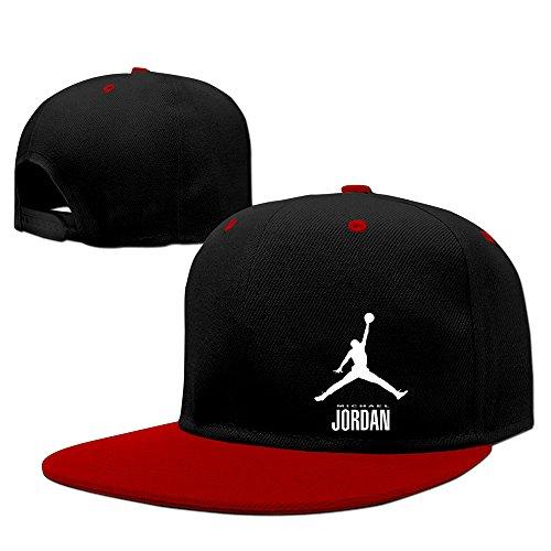 jordan cap online