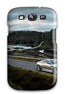 For Galaxy Case, High Quality Aston Martin Dbs Wallpaper For Galaxy S3 Cover Cases