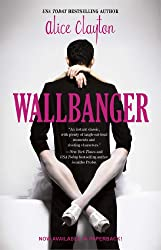 Wallbanger (The Cocktail Series Book 1)