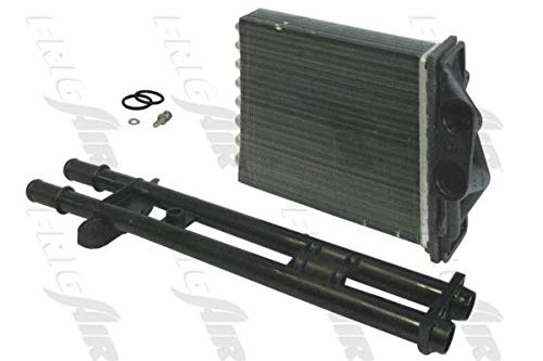 frigair 0604.3030 Heater Car: