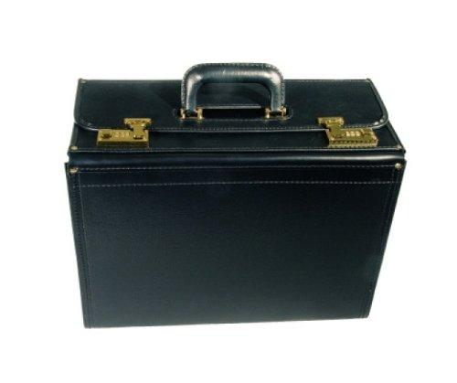 classic-deluxe-marvelon-coated-catalog-case