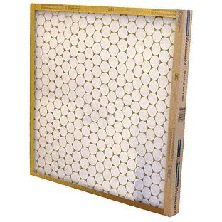 CRL Air Filter for Blower - 16903500 ()