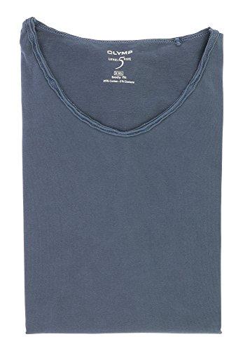 5600/72 T-Shirt