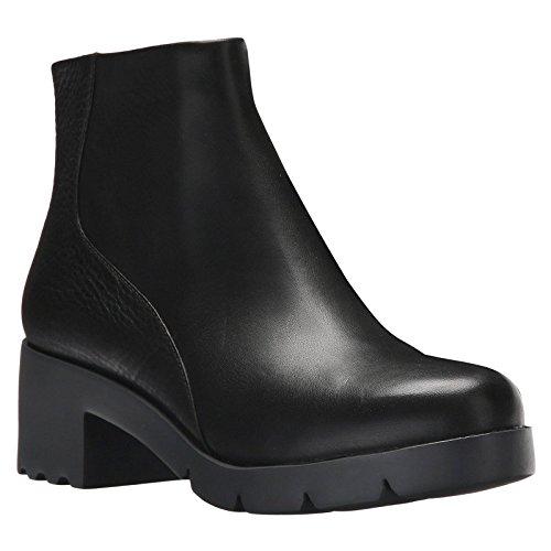 women camper boots - 8