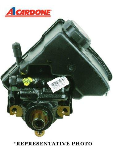 Cardone 21-205 Steering Pump