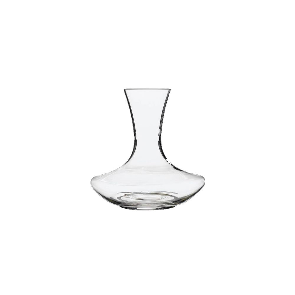 Rona 4810R100 Artist 50 Oz Wine Decanter - 4/CS