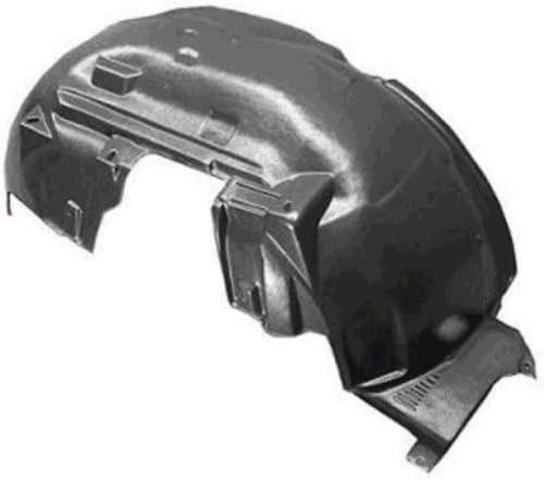 Van Wezel 8385436 Enmarcado Protector