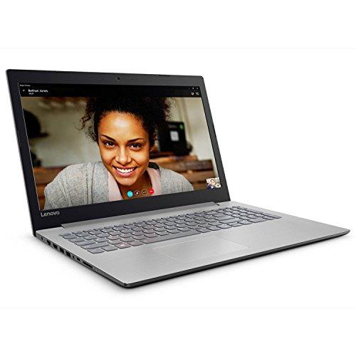 (2018 Lenovo Ideapad 320 15.6