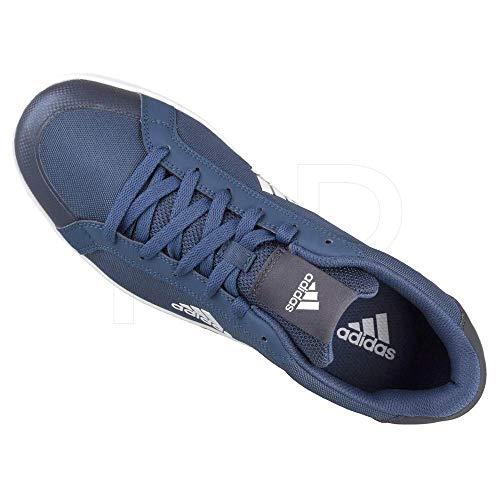 Zapatillas adidas de para Cuero Hombre W7WYHOqw