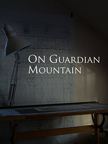On Guardian Mountain