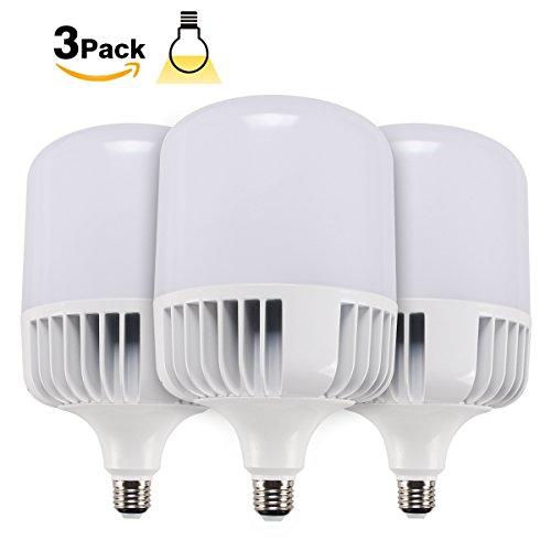 Led Light Bulbs Better Than Fluorescent - 8