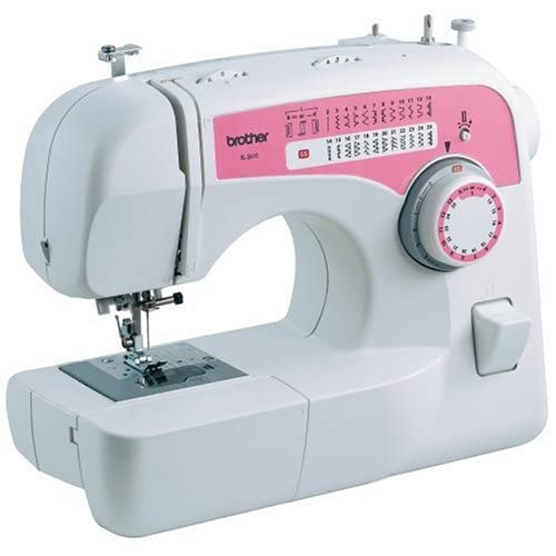 Brother Sewing Machines Amazon Gorgeous Amazon Sewing Machine Brother