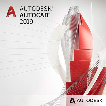 autocad 2014 software - 1