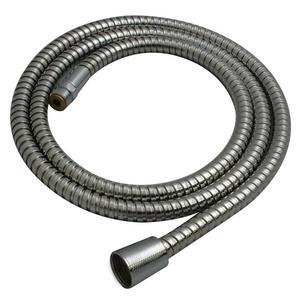 Pull Out Kitchen Mixer Sink Tap Replacement Hose Pipe 1 5 Meter