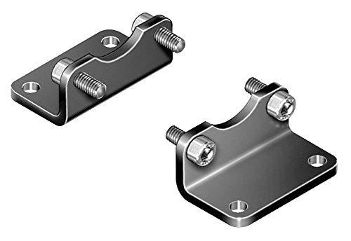 Steel Cylinder Mounting Hardware - Cylinder Mounting Hardware