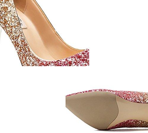 De Zapatos Zapatos Tac De qZYHgFE
