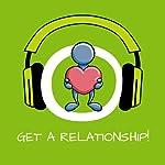 Get a Relationship! Find a Life Partner by Hypnosis | Kim Fleckenstein