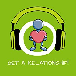 Get a Relationship! Find a Life Partner by Hypnosis