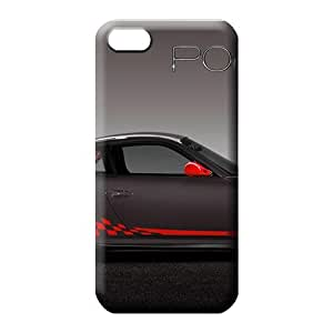iphone 5c Impact New Awesome Phone Cases mobile phone covers Aston martin Luxury car logo super