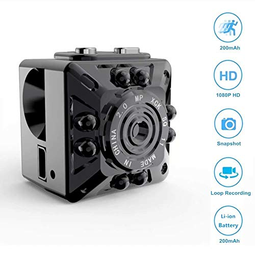 100% QualitäT 2 Inch 5m 720p Mini Camera Digital Camera For Kids Baby Cute Cartoon Gift Je Foto & Camcorder