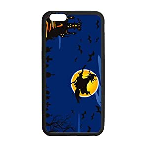 Custom Iphone 6 4.7 Inches Case Coolest Design White Mobile Phone Cover Accessories by ruishername