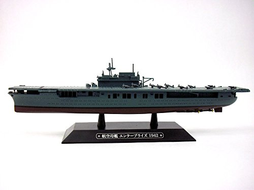 The 8 best diecast ships