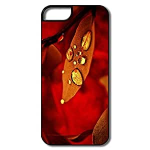 customize Father O Golden Drops IPhone 5/5s IPhone 5 5s Case For Friend