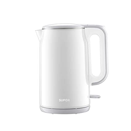 Amazon Com Electric Kettle Automatic Power Off Household