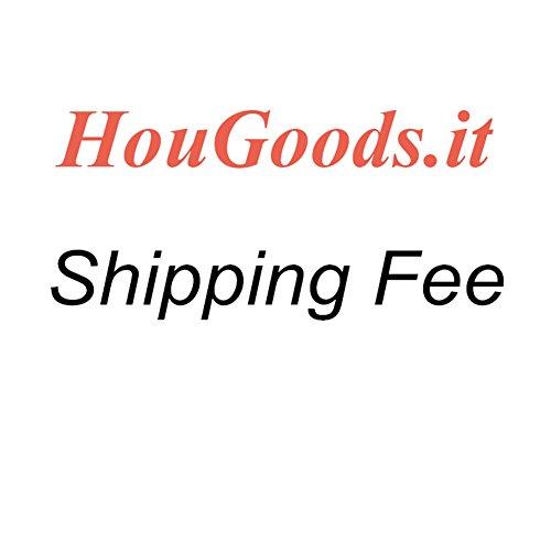 di HouGoods Gyratedream Fee Spedizione Shipping Spese qAwwE