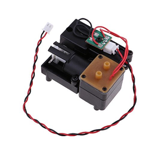 SM SunniMix 1pc RC Tank Smoking Gearbox for 1:16 HENGLONG for sale  Delivered anywhere in USA