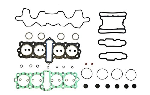 (Athena P400210600600/1 Top End Gasket Kit)