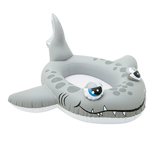 Intex Inflatable Pool Cruiser *SHARK*