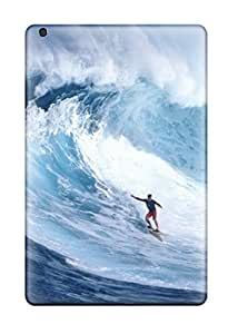 New Arrival Premium Mini Cases Covers For Ipad (surf)