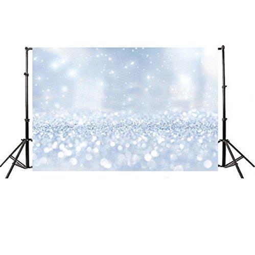 Hot Sale Photo Backdrop ! Auwer Lover Dreamlike
