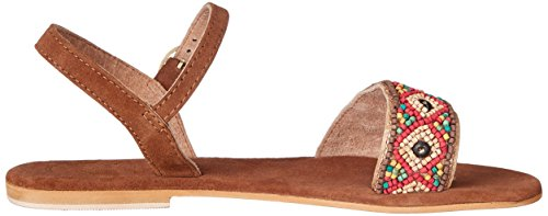 Coolway Mujeres Mora Flat Cue