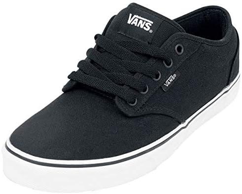 Vans Atwood Men's Skateboarding Shoes