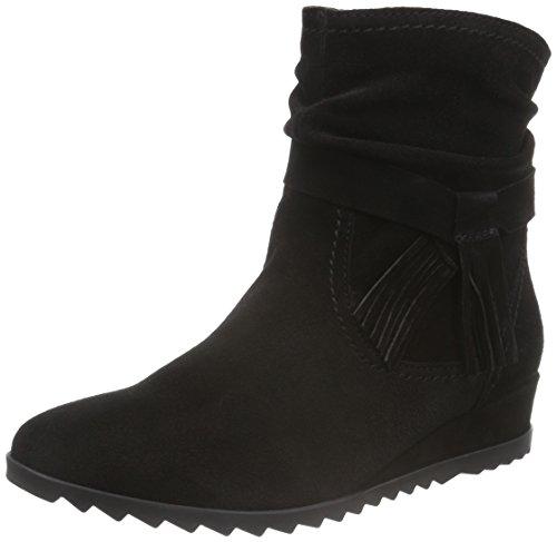 1dd78ef1c662c1 Tamaris : les chaussures pour femme au quotidien | MA-CHAUSSURE.fr