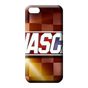 iphone 5c New Style mobile phone skins For phone Protector Cases Slim Look Nascar3