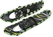Chinook Trekker Snowshoes, 36 (80008)