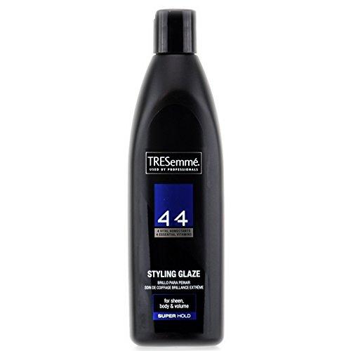 tresemme-4-4-styling-glaze-15-ounce