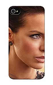 meilinF000Case Provided For ipod touch 5 Protector Case Kate Beckinsale Phone Cover With AppearancemeilinF000