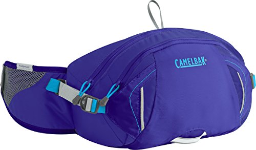 Camelbak Hydration Pack Strap Flashflo LR, Deep Amethyst, 62538 in