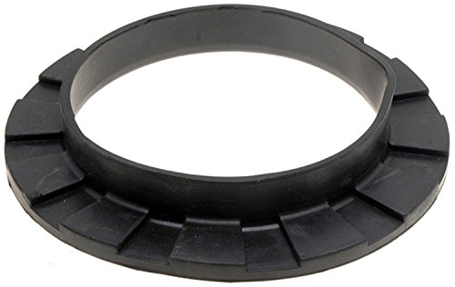 ACDelco 45G24071 Professional Front Upper Coil Spring Insulator